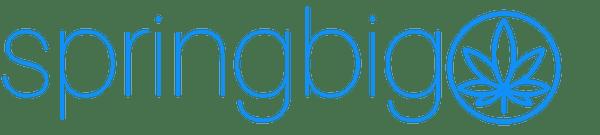 a-logoBlueThin.png