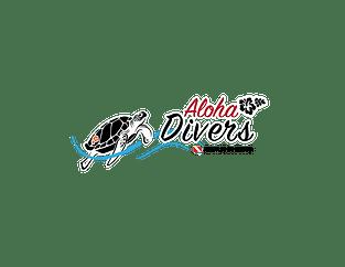 Aloha Divers Okinawa: Scuba Diving Service Okinawa