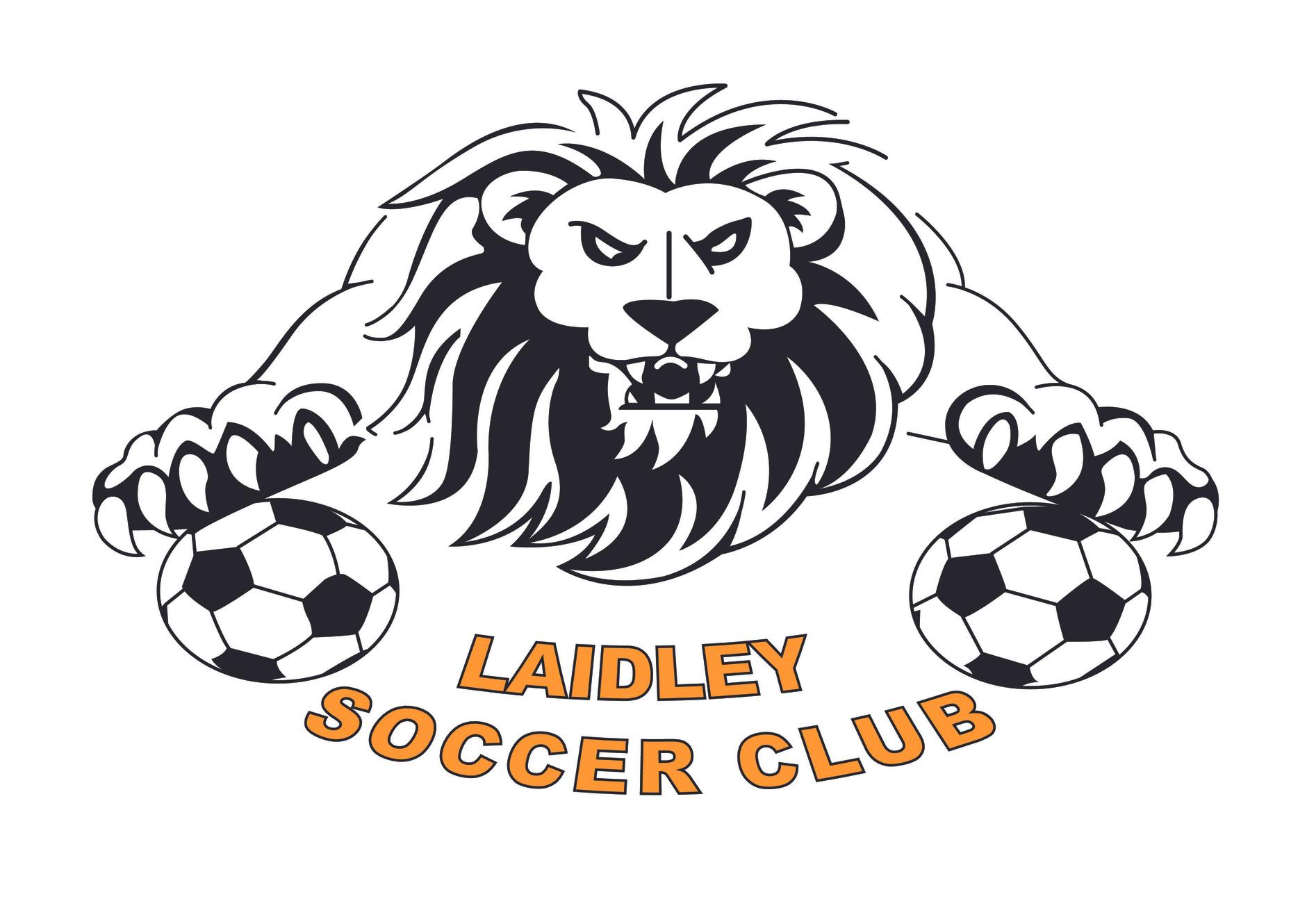 Laidley Soccer Club