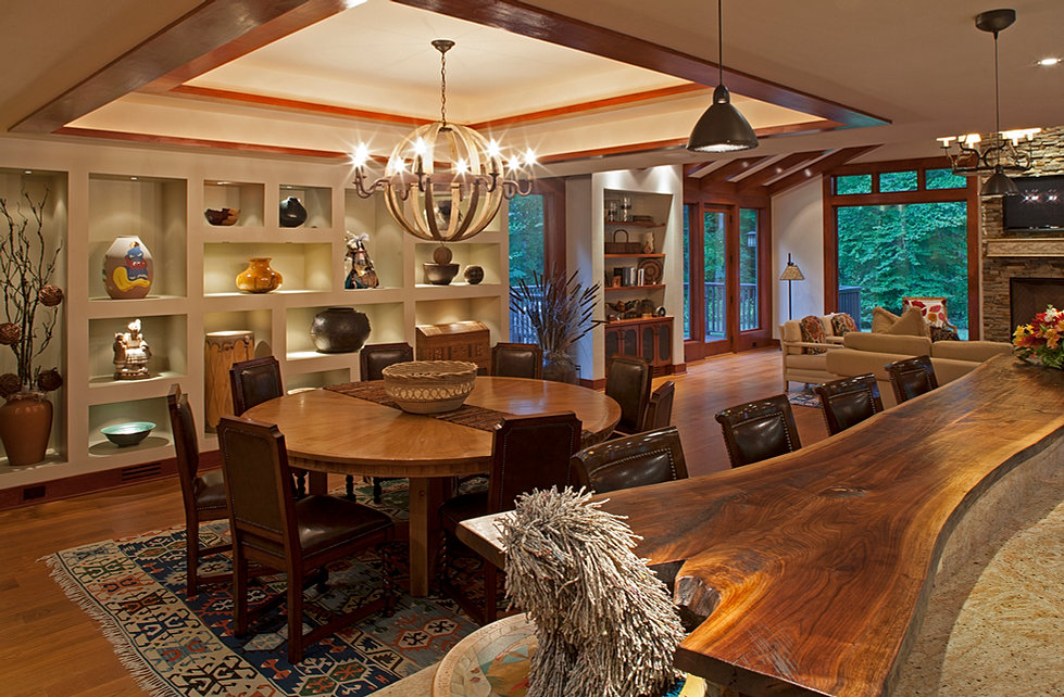 Interior Design Firms Greenwich Ct Architects Greenwich Scarsdale