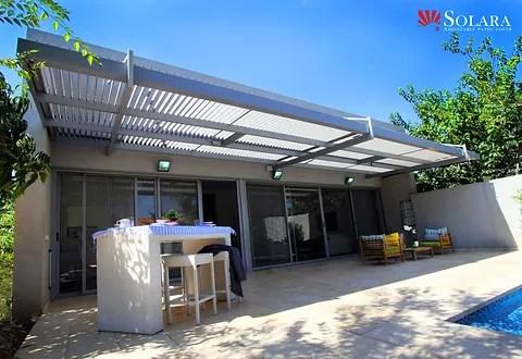 solara plains pa a b sunrooms and