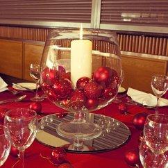 Christmas Chair Covers Ireland Electric Wheelchair Hire Bali Church & Venue Wedding Decorations, Northern   Brandy Glass