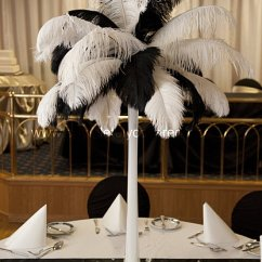 Wedding Venue Chair Covers And Sashes X Rocker Gaming Power Cord Church & Decorations, Northern Ireland | Ostrich Feathers