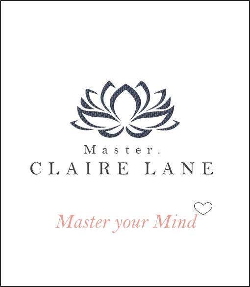 Beginners Guide to Meditation|Botswana|Master. Claire Lane