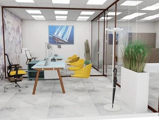 Mobili per ufficio a cagliari. Abacosas Arredamenti E Mobili Per Ufficio Sardegna Cagliari