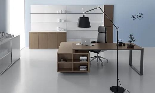 Vendo mobili per ufficio cosi composti: Abacosas Arredamenti E Mobili Per Ufficio Sardegna Cagliari
