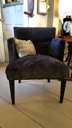 wh gunlocke chair ikea poang cushion replacement rock river restoration and upholstery w h re one of a kind hand crafted items for your family from ours