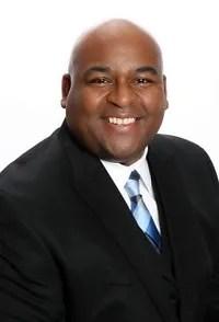 Image result for Rev. Dr. Vernon Percy Howard, Jr