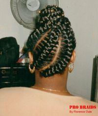 African Weave Shop Memphis Tn