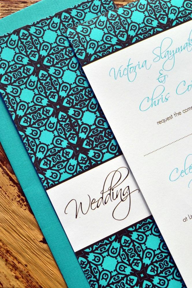 Wedding Invitation Printable Invites