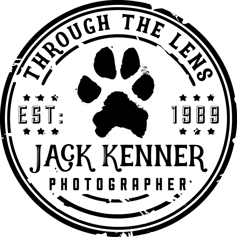 Jack Kenner