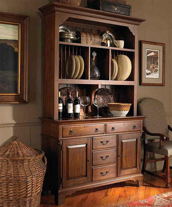 bob furniture living room luxurious rooms the taven credenza | timberlake