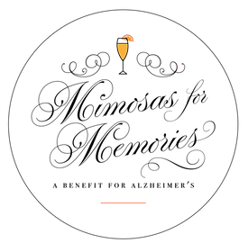 mimosasformemories