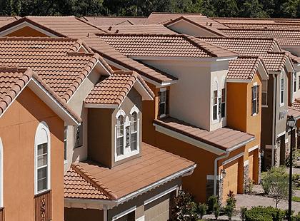 design roofing