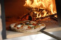 www.woodfired-pizza-oven.co.uk | 01246461150 | derbyshire