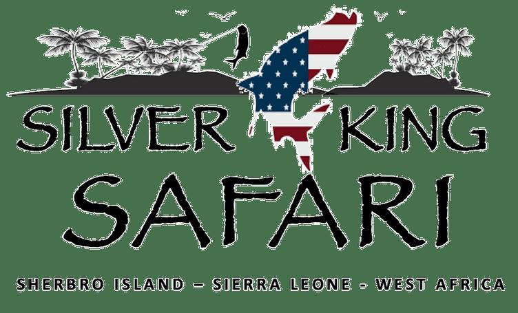 Silver King Safari
