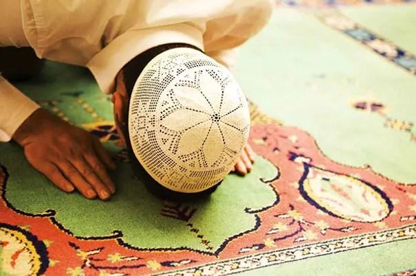 Resultado de imagen de yin islam