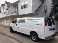 Express Carpet Cleaners. Carpet Cleaning Service Discounts ...