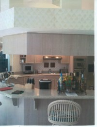 Kitchens in The Forest, Ft Myers | Kitchens By Ambiance