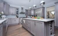 Kitchen Remodeling Contractors | Bonita Springs | Kitchens ...