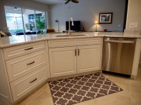 Kitchens in Pelican Sound | Kitchens By Ambiance