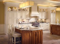 Inspiration Gallery | Kitchens By Ambiance | Bonita Springs