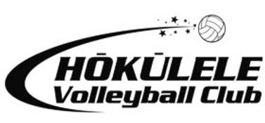 Hokulele Volleyball Club