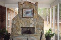 Natural Stone Supply, Inc., Sales and Service of Natural ...