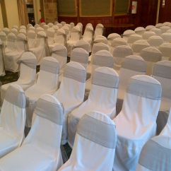 Chair Cover And Sash Hire Nottingham Images Of Chairs Wedding Derbyshire Centrepieces Nottinghamshire | Wix.com