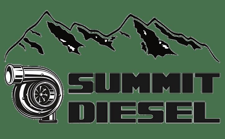 Summitdiesel