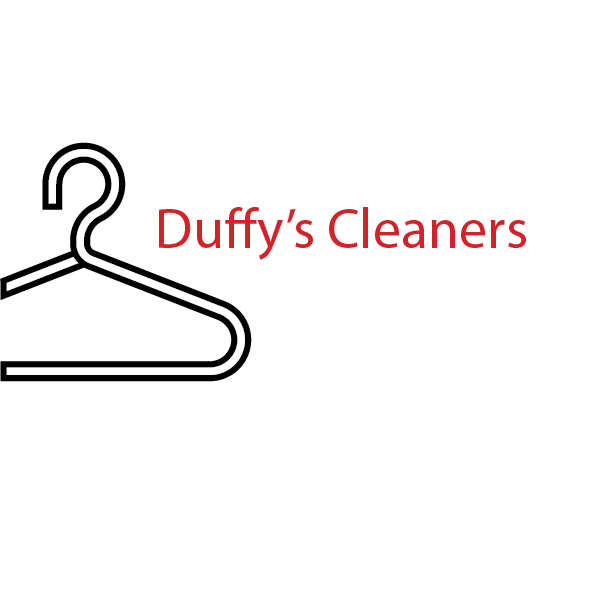 Duffy's Cleaners