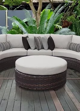 outdoor patio furniture san diego