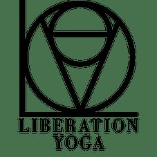 Trauma Sensitive Yoga Training: May 24-26