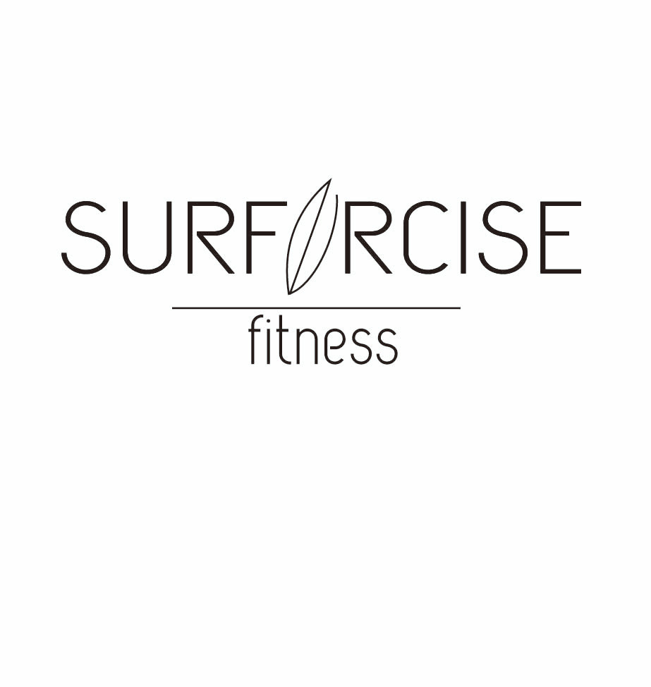 surfercisefitness