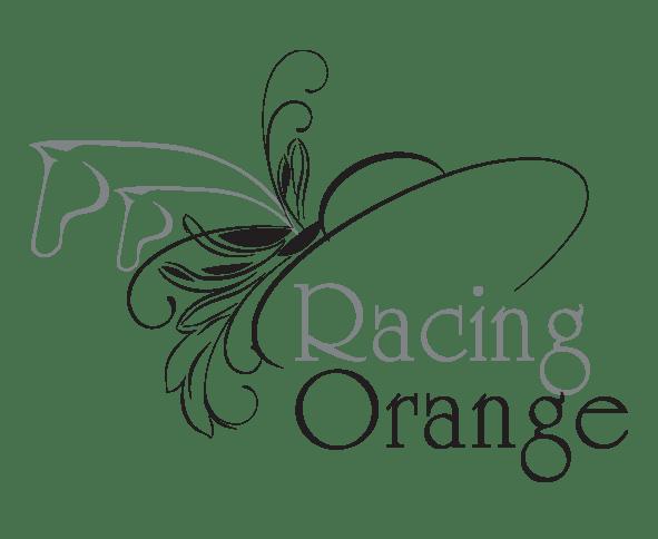racingorange