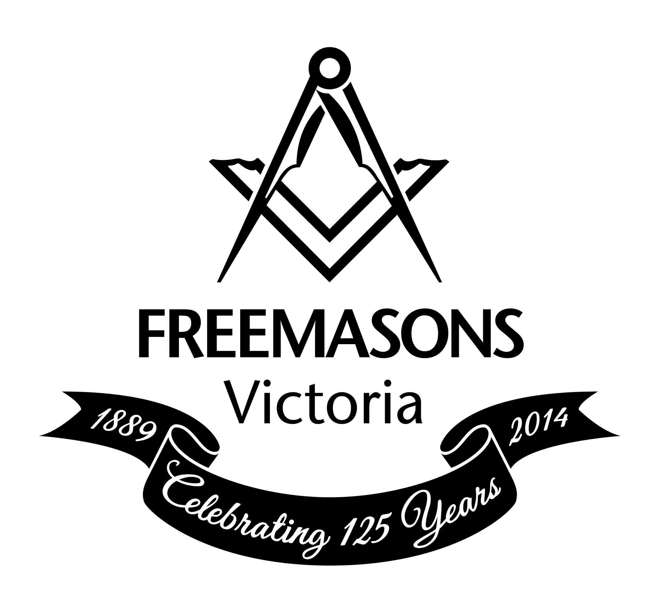Balnarring Freemasons Homepage