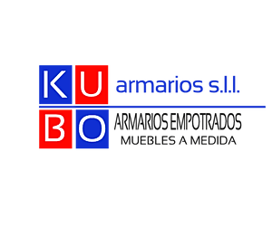 KUBO ARMARIOS MUEBLES DE BAO EN GIJONASTURIAS