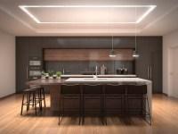 Home - laurentlyonslighting.com