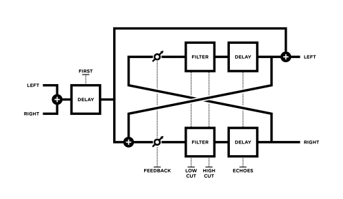small resolution of  aas objeq delay user manual on light switch diagram combination double switch diagram