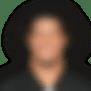 Zach Banner Stats News Video Ot Nfl