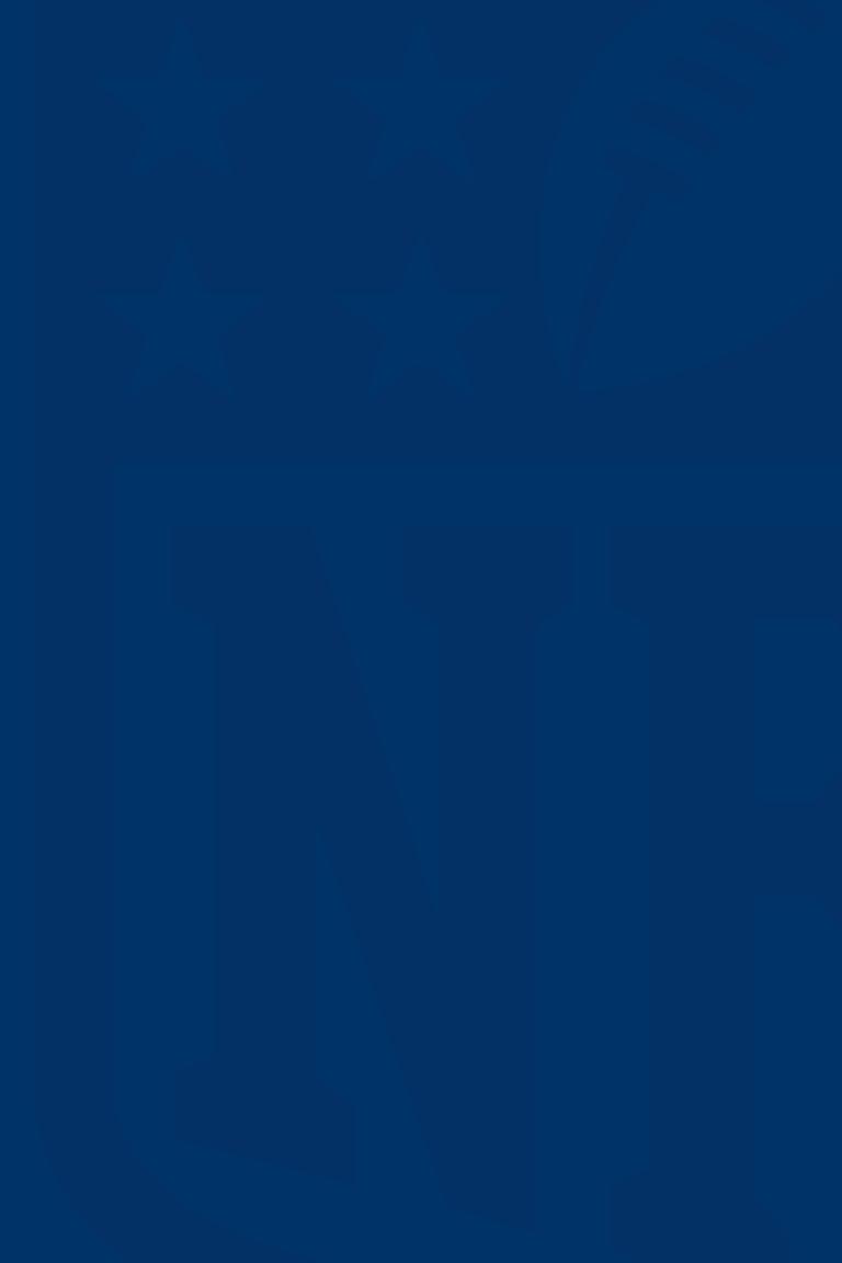 Free Fantasy Football Team Logos : fantasy, football, logos, NFL.com, Official, National, Football, League