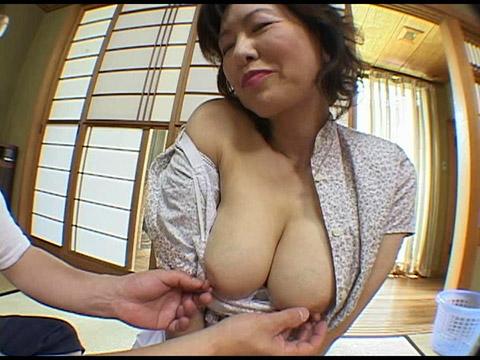Ayako Satonaka