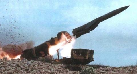 Tổ hợp tên lửa REDUT-M bảo vệ Trường Sa của Việt Nam - Ảnh 15