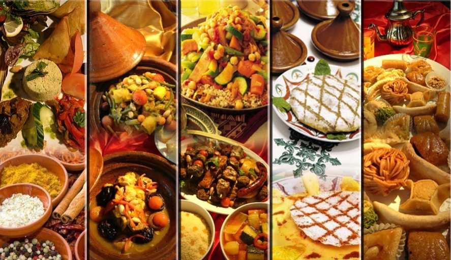 buffet de cuisine pas cher
