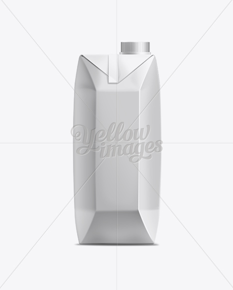 10075-preview-02 500 ml Juice Carton Box with Screw Cap Mockup templates