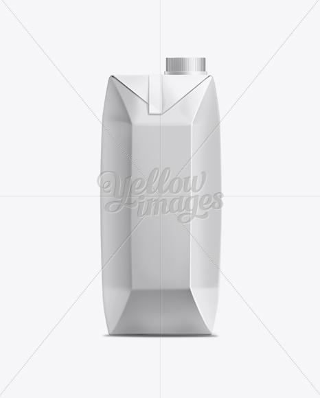 10075-preview-02 500 ml Juice Carton Box with Screw Cap Mockup templates