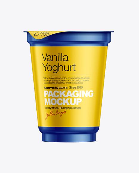 Download Mockup Logo Online Gratis Yellowimages