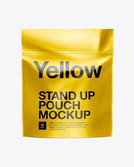Download Mockup Coreldraw Yellowimages