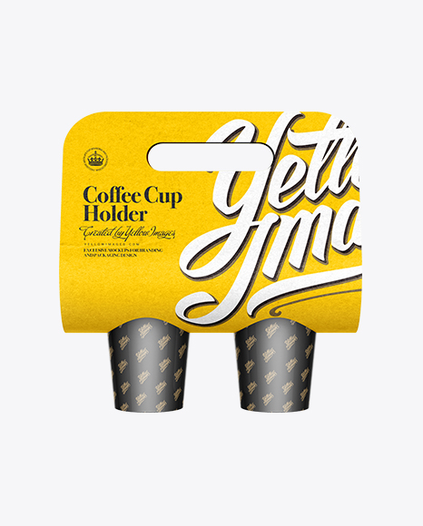 Download Juice Cup Mockup Free Download Yellowimages