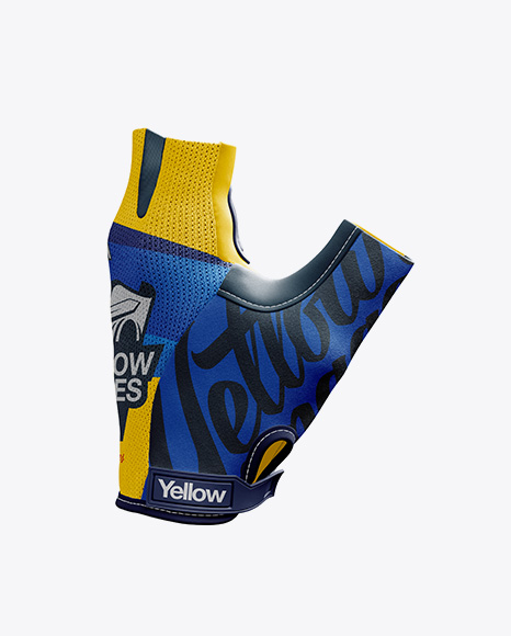 -preview-02-57503a815c94b Cycling Glove Mockup - Side View templates